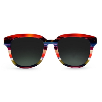 Ultra Limited Murano Sunglasses